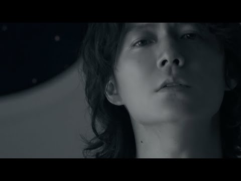 福山雅治 - 最愛 (Full ver.)
