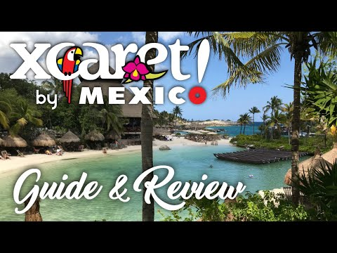 xcaret-park---the-complete-guide-&-review