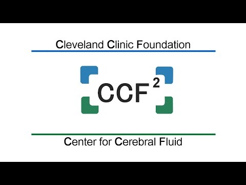 [Cleveland Clinic] Fairview Hospital New Neurological Institute
