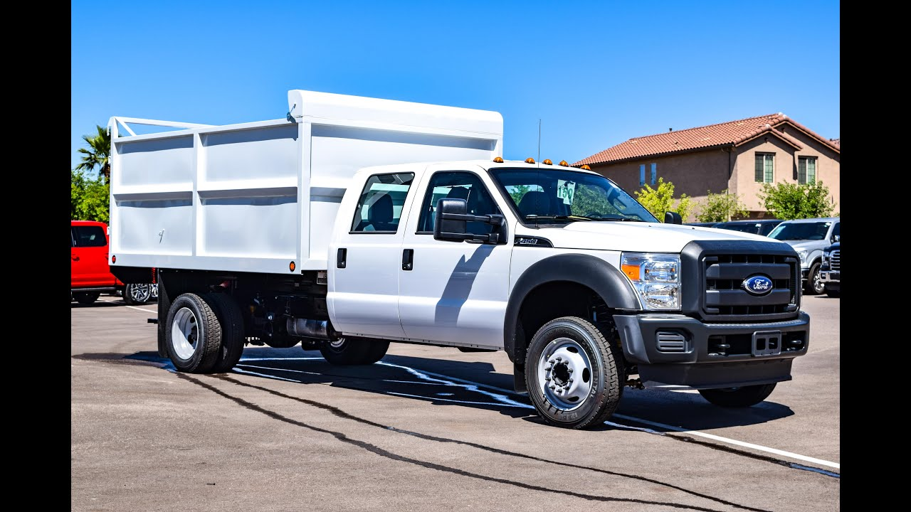city click inventory image in evans tow pa larger ford here for trucks f used