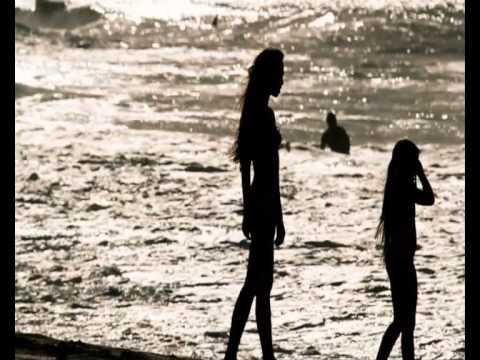 Surf.. Surf.. Surf..