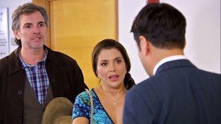 Somos Los Carmona Ep. 126: Divorcio entre Facundo y Rosita fue rechazado thumbnail