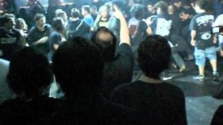 Video Exodus Hard Club 18_06_2012 download MP3, 3GP, MP4, WEBM, AVI, FLV November 2018