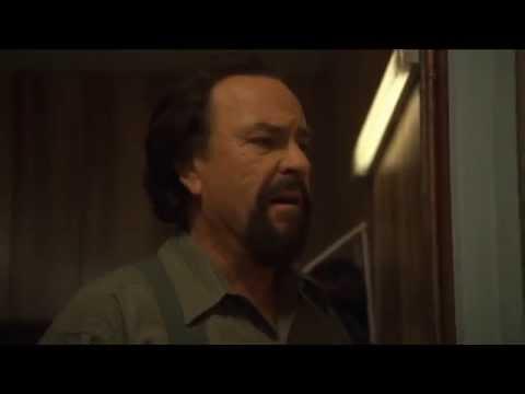 "Freddy got Fingered - shower scene - ""We can live like kings!"""