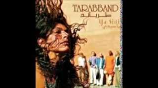 TARABBAND - Baghdad Choby