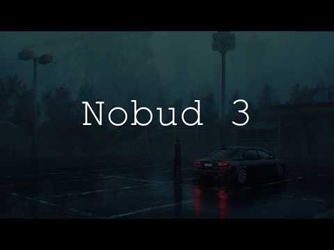 UzBoom - Nobud