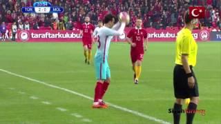 Türkiye-Moldova | NE MUTLU TÜRKÜM DİYENE