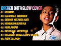 DAEREN OKTA - ALBUM SLOW COVER ( Acoustic Version)