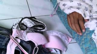 Repeat youtube video ILM_ChikoBell_.mpg