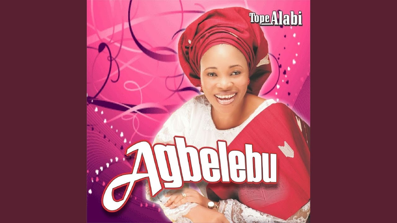 Download Agbelebu