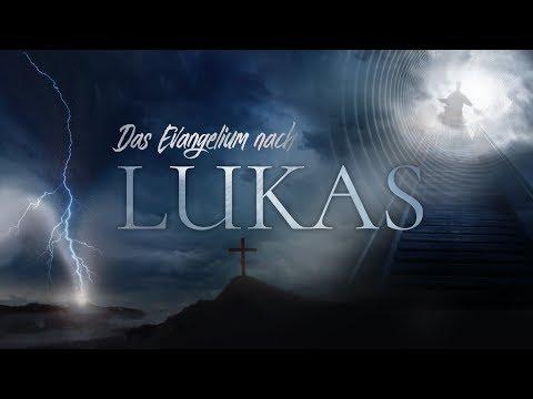 Das Evangelium nach Lukas   Ein Überblick