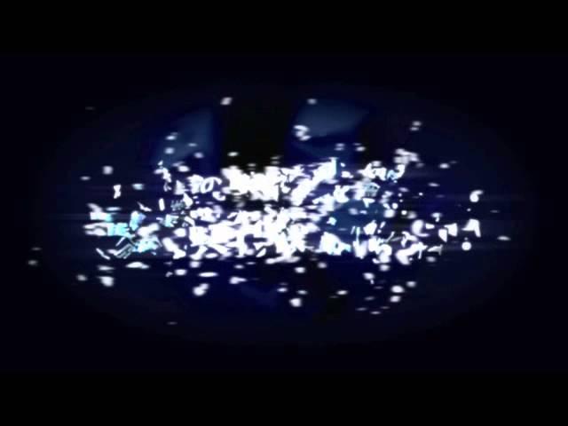 映画『オペラ座の怪人 25周年記念 in ロンドン』予告編