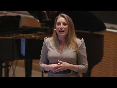 Engineering Better Medicines from our Own Cells | Krystyn Van Vliet | TEDxMIT