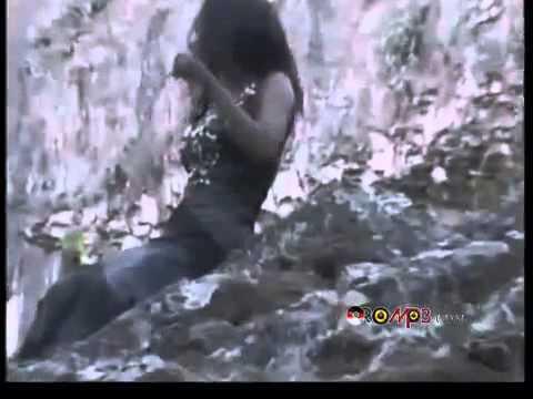 Mulu Bekele - Mala naa mali [Oromo Music]