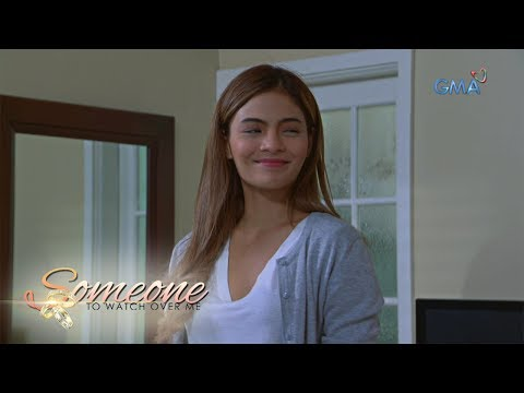 Someone To Watch Over Me: Full Episode 17 (with English subt