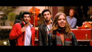 YJHD - Funny Fight