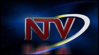 Repeat youtube video NTV UGANDA LIVE STREAM | 10 DECEMBER 2016