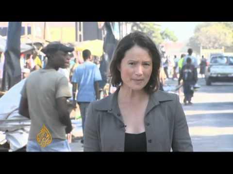 Portuguese migrants seek better opportunities in former colony