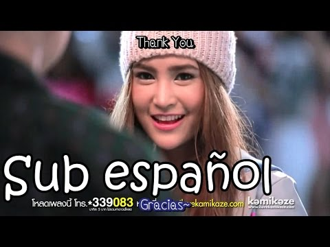 [Sub esp+Rom] Thank You - Thank You for Your Love (MV) - YouTube