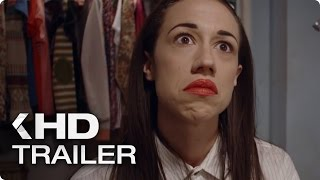 HATERS BACK OFF Teaser Trailer (2016)