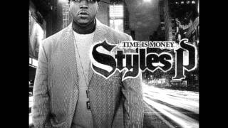 styles p space ghost cut version from me