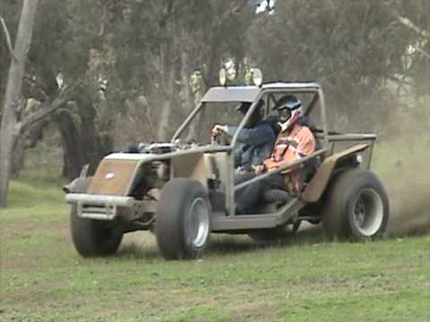 Home made go kart youtube - V8 Buggy Twin Turbo Cleveland Cutting Up 1 Youtube