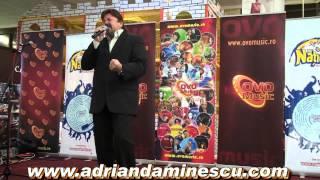 Adrian Daminescu - Intr-o zi