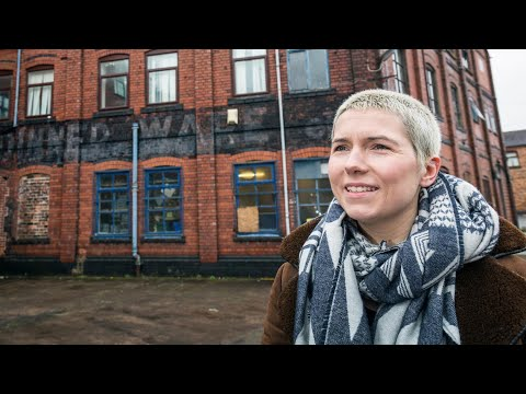 A Potted History | Made In Stoke-on-Trent