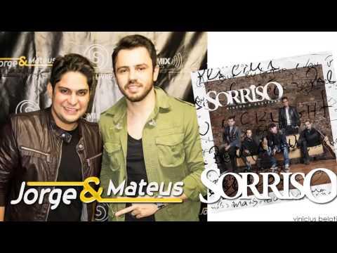 Sorriso Maroto Part Jorge e Mateus Guerra Fria Oficial) from YouTube · Duration:  3 minutes 42 seconds