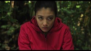 ストーリー> 孤独な幼少時代を過ごしてきた20歳の女・ナミ(瀧内公美)...