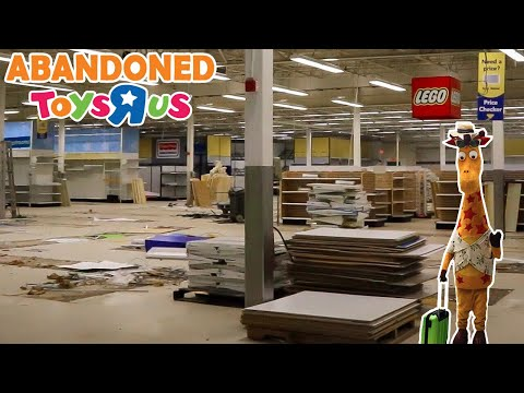 Image of toys r us stores closing in ma