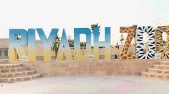 Riyadh Zoo  Riyadh   Saudi Arabia  Being Spontaneity
