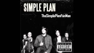 Watch Simple Plan Running Out Of Time video
