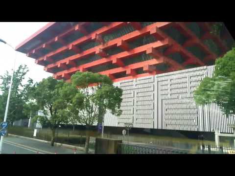 Shanghai Beijing travel-2016(42)