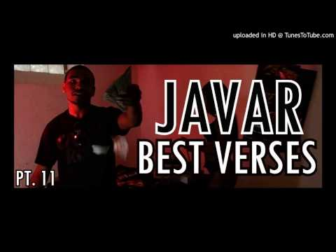 The best of Javar