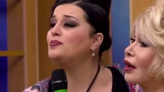 Elza Seyidcahan - Döndü fəsil (Mənim dünyam)