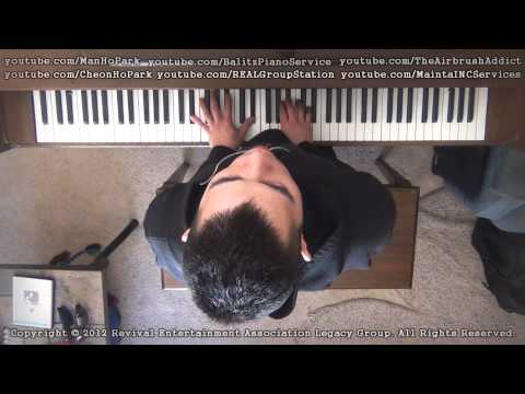 Serj Tankian - Gate 21 Piano / Song Cover from YouTube · Duration:  5 minutes 33 seconds