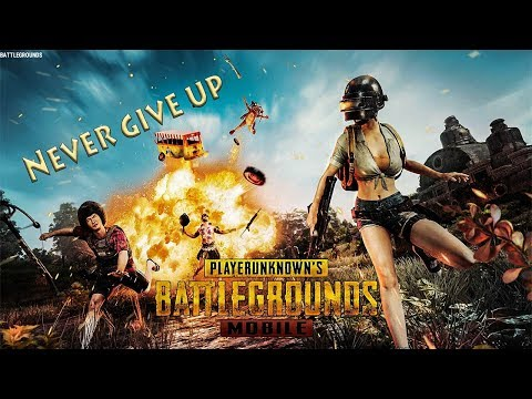 PubgMobile || People of Assam n Bihar we are with you