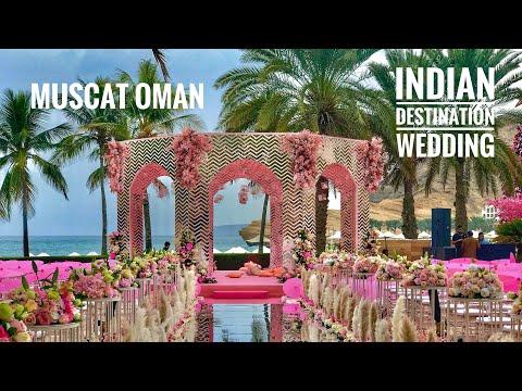 indian-destination-wedding--muscat-oman--luxury-&-fine-design-of-losclarita-royal-wedding-&-events