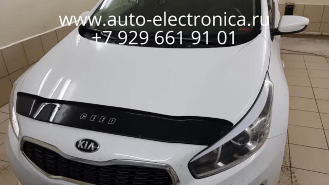 Продажа автомобилей kia rio в москве: в нашей базе объявления с машинами любого пробега и разных комплектаций. Воспользуйтесь фильтрацией.