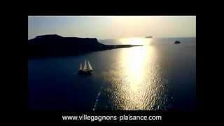 Noleggio caicco lusso grecia croiciera caicchi turchia - alquiler de goletta turca crociero grecia