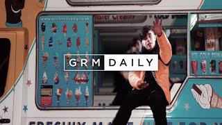 SKT - Gelato [Music Video] | GRM Daily