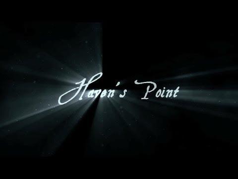 Havens Point FULL 2012 Short Film