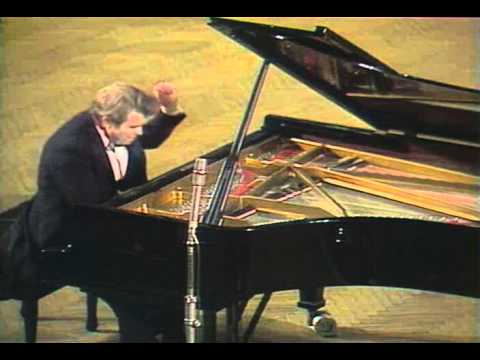 Прокофьев Сергей - 3 пьесы для фортепиано