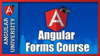 angular 2 forms course sample covers angular 2 final release