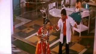 Choli Silane Gayee Darji Ki Dukan Pe |  Superhit Song