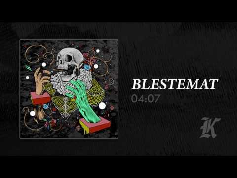 Killed (KBB) - Blestemat [Audio]