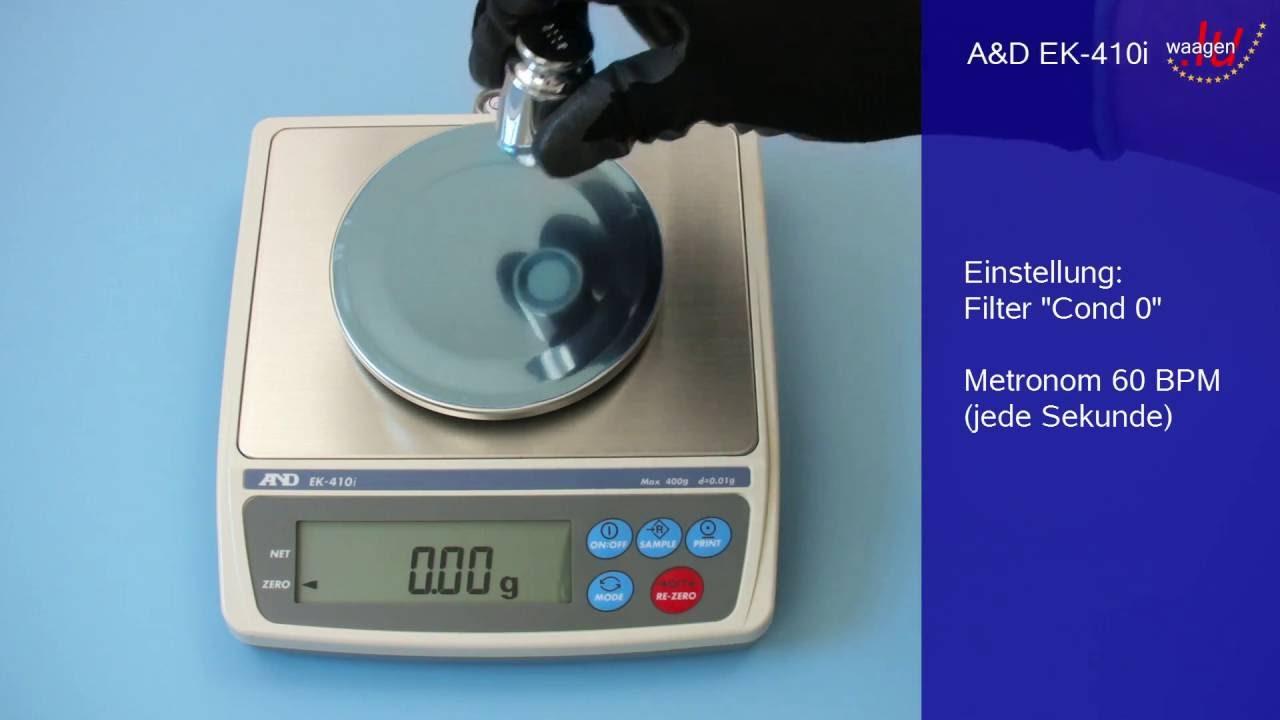 Waagen Und Wägetechnik Glossar Smartlux Gmbh