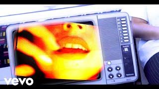 Oi Va Voi - Vanished World (Official Video)
