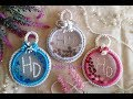 DIY, Ornaments for Wedding,Wedding Favors,Christmas,Baby Shower-Rulodan Nikah Şekeri,Hediyelik,